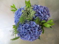 TIËSTO BCN, creaciones florales.