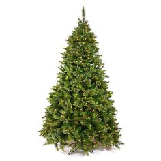 Vickerman 85' Cashmere Slim Artificial Christmas Tree with 750 Clear Lights *** Hurry! Check out this great sales : Christmas Trees