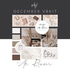 Pretty Pens & Planner Kits (@shopvillabeautifful) • Instagram photos and videos Beav, Place Cards, December, Place Card Holders, Photo And Video, Videos, Pretty, Photos, Instagram