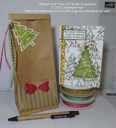 Stamp Out Your Art With Virginia! © 2015 Stampin'Up!  http://stampoutyourartwithvirginia.stampinup.net/