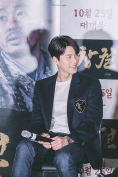 Asian Celebrities, Asian Actors, Korean Actors, Secret Garden Drama, Soul Songs, Korean Drama Movies, Kdrama Actors, Hyun Bin, Korean Language