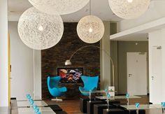 moooi+random+light+in+a+hotel.jpg (702×486)
