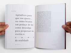 Pangrama n.zero by Mary-go-Round, Pangrama and Joana Sobral
