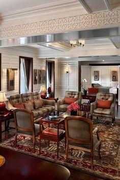 86 best hotel design inspiration images trip advisor boutique rh pinterest com