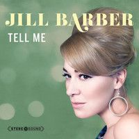 Jill Barber - Tell Me by Outside-Music on SoundCloud