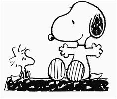 Snoopy and woodstock dancing coloring pages Snoopy Love, Snoopy E Woodstock, Peanuts Snoopy, Snoopy Coloring Pages, Dance Coloring Pages, Coloring Pages For Kids, Coloring Sheets, Snoopy Images, Storybook Characters