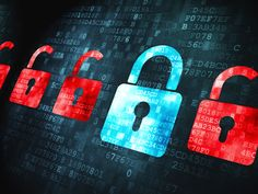 the future of digital security http://techcrunch.com/2014/10/16/why-the-future-of-digital-security-is-open/