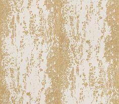 Papel Pintado Harlequin EGLOMISE GOLD 110622 . Disponible online en Modacasa.es
