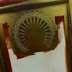 Jug Religious Icons, Religious Art, Art Decor, Decoration, Byzantine Art, Ornaments Design, Gold Gilding, Orthodox Icons, Gold Art
