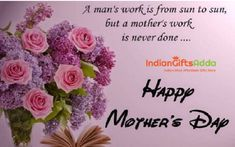 Happy Mothers Day Wishes, Mothers Day 2020 Wishes Messages, Happy Mothers Day Wishes Images, Mothers Day Wishes in Hindi & English Famous Mothers Day Quotes, Mothers Day Wishes Images, Free Mothers Day Cards, Mothers Day Inspirational Quotes, Happy Mothers Day Pictures, Happy Mothers Day Messages, Mothers Day Poems, Mother Day Message, Happy Mother Day Quotes