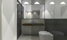 #visualisation#architecture#interior#design#render#archilovers#arch#polishdesign#building#ligths#textures#archidaily#architectureporn#bathroom