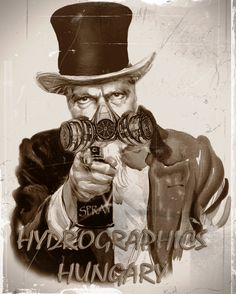 Víz Transzfer Nyomtatás (Hydrografika)- Water Transfer Printing-VTN http://hydrographics.hu/