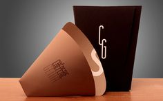crepes take away packaging - Pesquisa Google