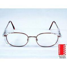 2bf90ebdf8ad 24 Best prescription safety glasses images