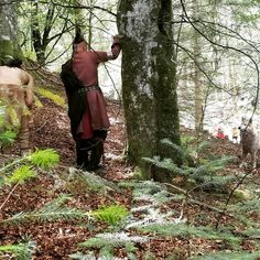 Outlandish Dram — Repost from Behind the scene photos. Outlander Season 4, Scene Photo, Video Source, Behind The Scenes, It Cast, Bts, Seasons, Videos, Drums
