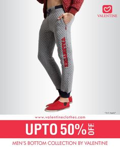 ee5d8305f065c 179 meilleures images du tableau jogging   Men s, Graphic t shirts ...