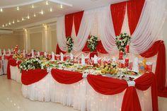 свадебный дизайн зала эксклюзив: 17 тыс изображений найдено в Яндекс.Картинках