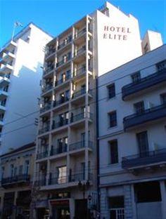 28 best athens low budget hotels and hostels images budget hotels rh pinterest com