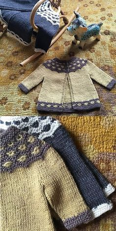 Child Knitting Patterns Free Knitting Patterns for Toddlers Cardigans Baby Knitting Patterns Supply : Free Knitting Patterns for Toddlers Cardigans. Toddler Cardigan, Cardigan Bebe, Baby Girl Cardigans, Baby Sweaters, Baby Jumper, Cardigan Sweaters, Knit Cardigan, All Free Knitting, Knitting For Kids