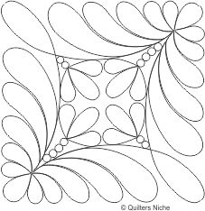 57 Ideas For Sewing Design Ideas Machine Quilting Hand Quilting Designs, Machine Quilting Patterns, Quilting Templates, Longarm Quilting, Free Motion Quilting, Quilt Designs, Boarder Designs, Nice Designs, Embroidery Machines