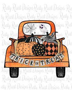 Halloween Clipart, Halloween Crafts, Happy Halloween, Halloween Decorations, Halloween Designs, Halloween Templates, Haunted Halloween, Halloween Village, Fall Wallpaper