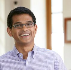 Fallen VC Ifty Ahmed under investigation by the SEC claims former employer Oak Investment Partners owes him tens of millions of dollars