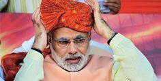 Indian PM Narendra Modi will fasting on US trip