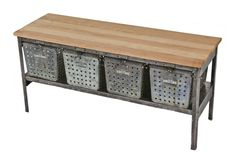 1000 images about house on utica on pinterest premier for Low lying coffee table