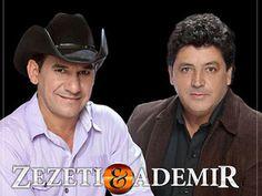 BLOG DO MARKINHOS: Zezeti e Ademir fazem baile em Jardim Alegre dia 3...