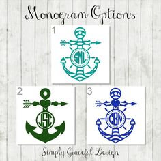 Evinrude  Decals Boat Pinterest - Anchor custom vinyl decals for car