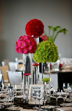 Weddings at the W Hotel in Washington, DC | Stephen Bobb Photography