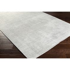 TPL-4000 - Surya | Rugs, Pillows, Wall Decor, Lighting, Accent Furniture, Throws