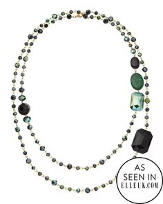 long-crystal-necklace £55.00 long exit jigsaw