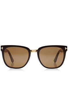 33 Best Glasses images | Glasses, Ray ban eyewear, Ray ban