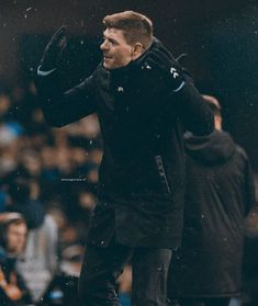Steven Gerrard Brazil (@stevengerrard_cf) • Fotky a videá na Instagrame European Soccer, Fc Chelsea, Steven Gerrard, Zinedine Zidane, Ac Milan, Tottenham Hotspur, Liverpool Fc, College Football, Ronaldo