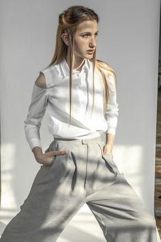 dash-magazine-jakubgulyas clothes : drevena helena