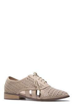 500 Beste Oxfords images on Pinterest   Bellissimo scarpe, Oxford scarpe