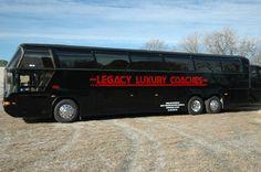 www.legacylimocoach.com