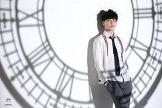 bts, jimin, and bangtan boys image Bts Mv, Bts Bangtan Boy, Bts Jimin, Hoseok, Namjoon, Taehyung, Bts Just One Day, Jin, Onii San