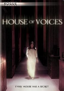 House of Voices ghost movie - © Rogue
