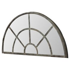 Lochlan Wall Mirror