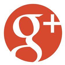Resultado de imagen para google plus