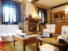 Hoteles y posadas rurales en Cantabria. #InmobiliariaCantabria