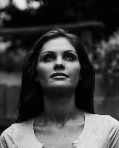 christian pitre photos | Christian Pitre, actress. Plays Mary Death in the recent action film ...