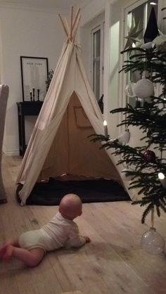 Nordic Home, Baby, Baby Humor, Infant, Babies, Babys