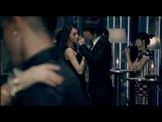 Taeyang ~ Only look at me MV