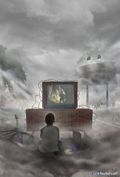 Dope Wallpapers, Gaming Wallpapers, Welcome To Silent Hill, Cool Pictures, Cool Photos, Geek Movies, Love Background Images, Vintage Video Games, Video Game Art