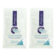 AWESOME CLASSIC CARE KERATIN DROP 10PLUS BEFORE 12g POUCH - 2PCS ** You can find out more details at the link of the image.