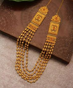 Gold Jewelry From Egypt Gold Jewelry Simple, Gold Jewellery Design, Silver Jewellery, Bridal Jewelry, Antique Jewelry, Antique Gold, Fashion Jewelry, Gold Fashion, Choker