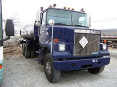 Volvo Trucks Knoxville Tennessee - http://bestnewtrucks.net/volvo-trucks-knoxville-tennessee.html - http://bestnewtrucks.net/wp-content/uploads/2014/06/volvo-trucks-knoxville-tennessee-10.jpg